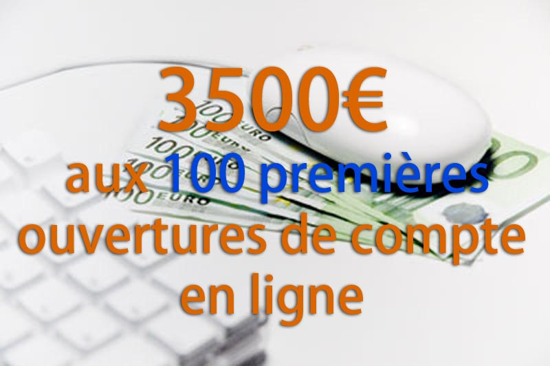 offre avril banque